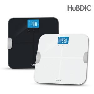 [HUBDIC] ��� ü����ü�߰�HBF-3000/ü�߰�/����������/������ü�߰�/