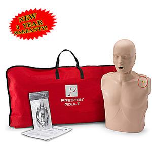 ��5%��ݡ�[Prestan] ���ν���һ���ŷ(�������)PP-AM-100M/����һ�,���ޱ���/CPR����/����һ����/����һ�����/����һ����/CPR����