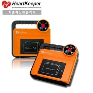 ��10%��ݡ�[������ũ] �ڵ��������� HeartKeeper/HeartSaverA/������ݱ�(AED)/����һ��/���/������������/�ڵ�������������/������ݱ�/�ǽ�����������/��������������/�ǽ���������/������������/�Ʒÿ���������/�Ʒ���������