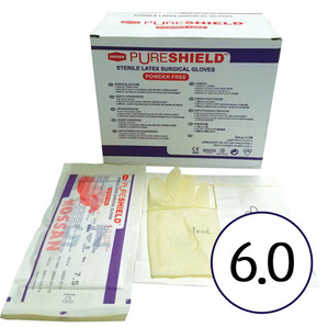 [Wear safe] PURESHIELD ǻ��ǵ� �����۷��� ��� ���ؽ� �Ŀ������ (6.0/50��/1�ڽ�)/�Ŀ����������/ǻ���/�۷���/�۷κ�/�����尩/����۷���/����۷κ�/����׷κ�
