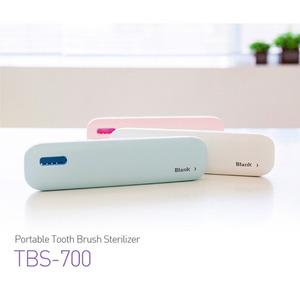 [IRIVER] ���̸��� ��� ĩ�ֻ�ձ� TBS-700