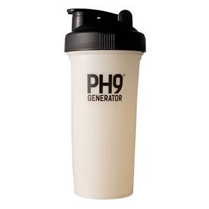 ��20%���������[PH9 GENERATOR] ��Į�� �̿¼� ��� PH9 700ml