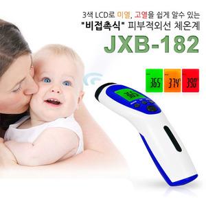 �ܱ�¦���Ρ�[RYCOM] ������ JXB-182 /�����˽� ��ܼ� ü�°�/�����Ϸ� JXB-182/ü�°�/��ܼ�ü�°�/��ȸ������ �İ����Ρ�/�����˽�ü�°�/ü������/ü�±�ܡܰ��� ȯ���ܡ�