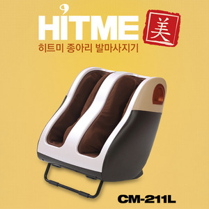 [HITME] ��Ʈ�� ���Ƹ� �߸������� CM-211L/�߾ȸ���/�����б�/������/�߸�����/�߸�����/Dz�ȸ�/����߸�����/�Ѹ��߸�����/�¿��߸�����