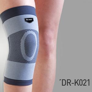 �ܱ�¦���Ρ�[DR.MED] ���� ������ȣ�� DR-K021/����������/������ȣ/��������/�����й�/��������/��������/��꺸ȣ��/��������ȣ��